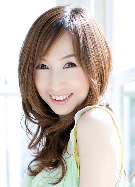 森口博子の画像 p1_17