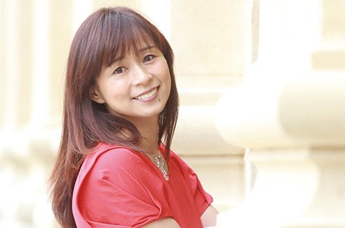 岩男潤子の画像 p1_35